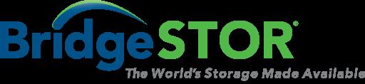 Products - BridgeSTOR